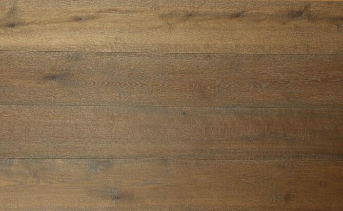 quality engineered hardwood flooring
