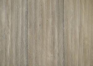 engineered oak hardwood flooring