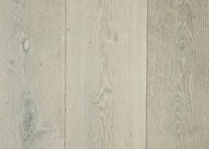engineered flooring oak