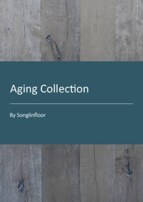 Aging Collection