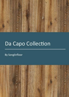 da-capo collection