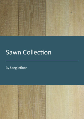 Sawn Collection