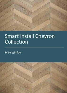 smart-install-chevorn-collection