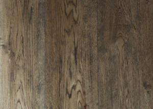 hand scraped white oak hardwood floors