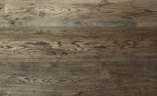 Hand Scraped White Oak Hardwood Floors 157 Songlinfloor
