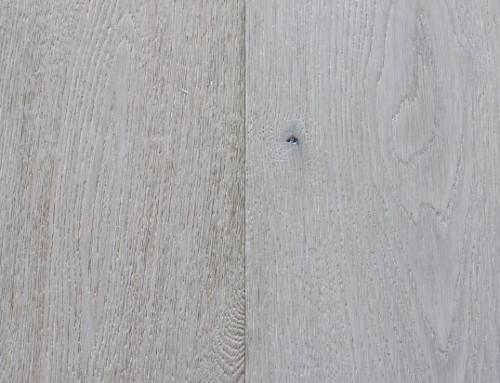Engineered White Oak Flooring 465