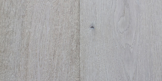 3 layer engineered white oak flooring