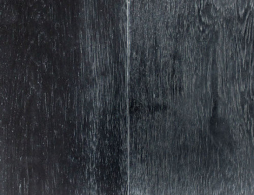Engineered Oak Wood Floors 466