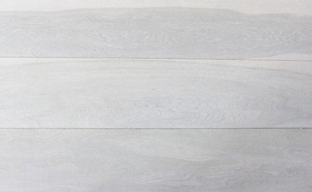 3 layer engineered oak flooring