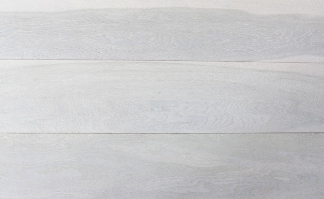 3 layer engineered oak flooring
