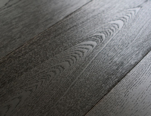 Oak Engineered Flooring 468
