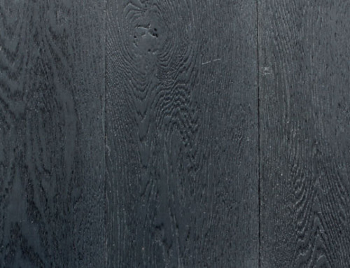 White Oak Engineered Flooring 469