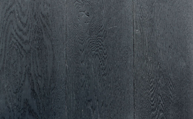 3 layer white oak engineered flooring