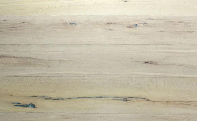 click lock engineered hardwood flooring
