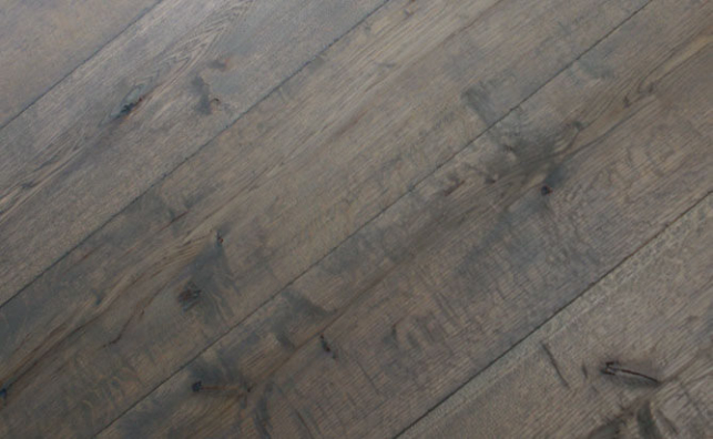 engineered best hardwood floor finish
