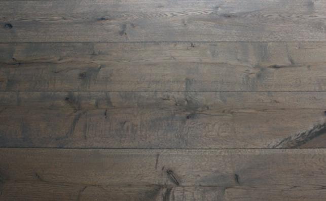 3 layer best hardwood floor finish