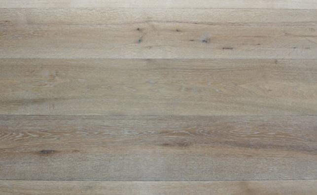 engineered white oak flooring oil finish