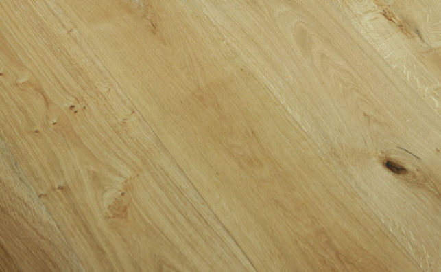 wire brushed hardwood flooring