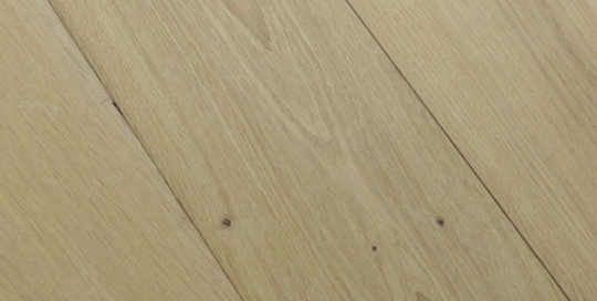 floating wood flooring