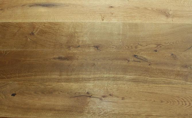engineered glue down hardwood floor