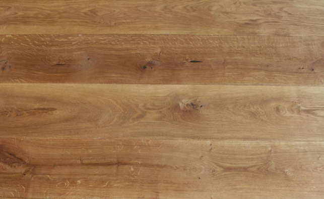 engineered layered hardwood flooring