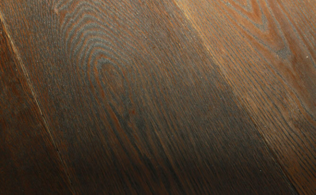 3 ply engineered wood floor