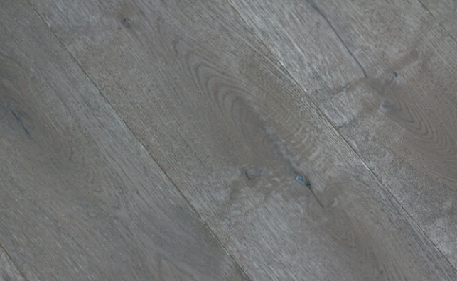 floating engineered wood floors