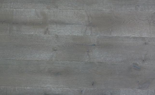 3 layer floating engineered wood floors