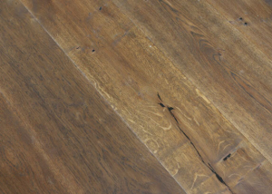 handcraft wide plank wood flooring