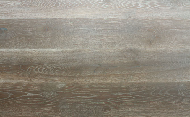 hand scraped click engineered wood flooring