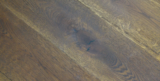 floating engineered flooring