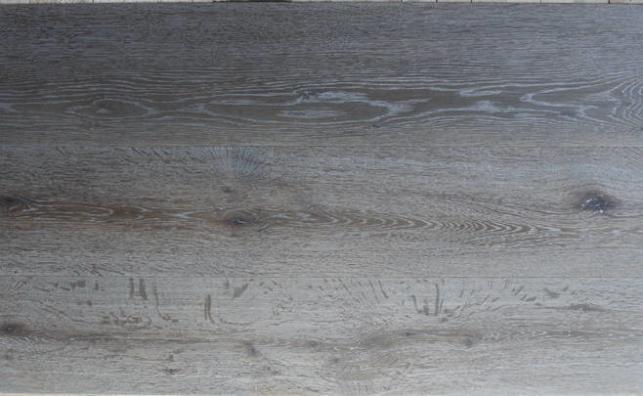 3 layer wide plank flooring