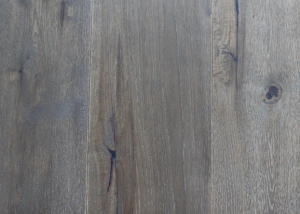 engineered oak wide plank wood flooring