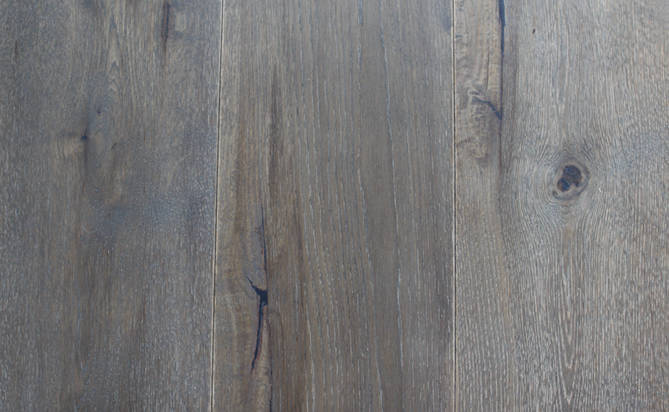 View Larger Image Engineered Oak Wide Plank Wood Flooring