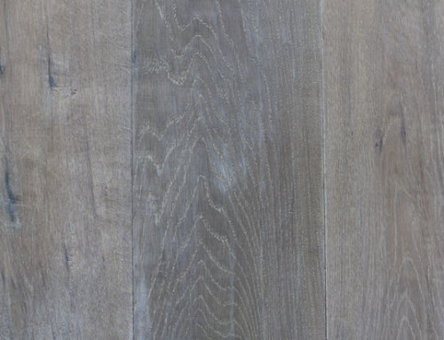 Handcraft Wide Plank Wood Floor G002-1