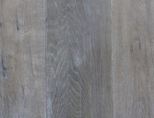 Handcraft Wide Plank Wood Floor G002-1