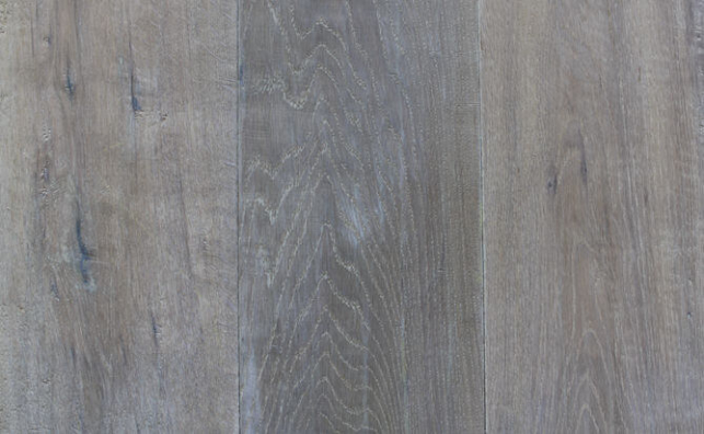 handcraft wide plank wood floor