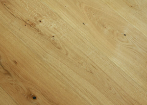hand scraped plank flooring