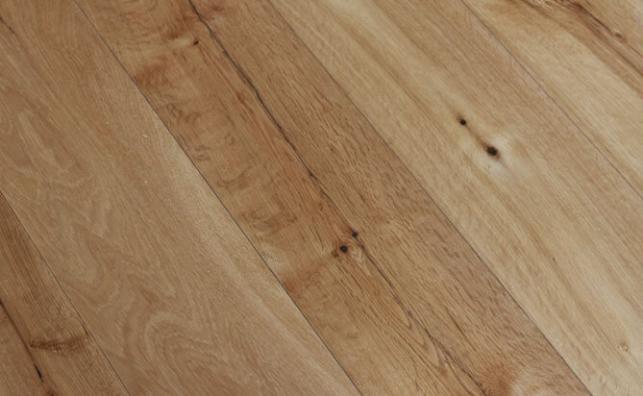 engineered wood flooring china