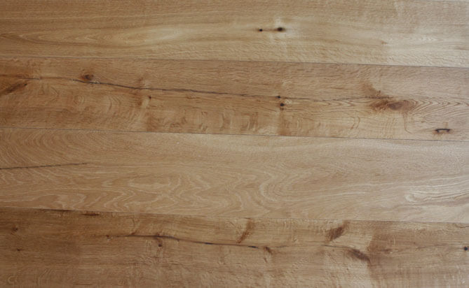 wide plank wood flooring china
