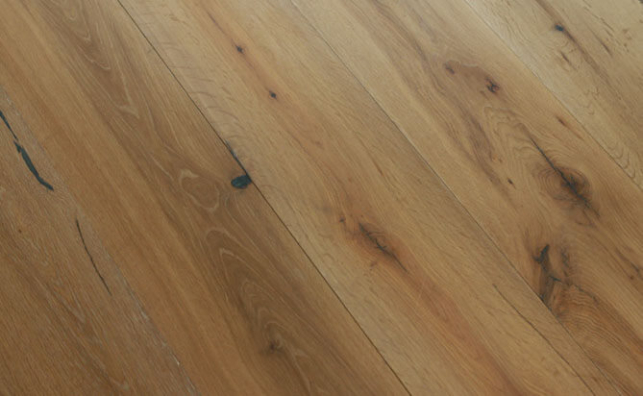 wood flooring wide plank