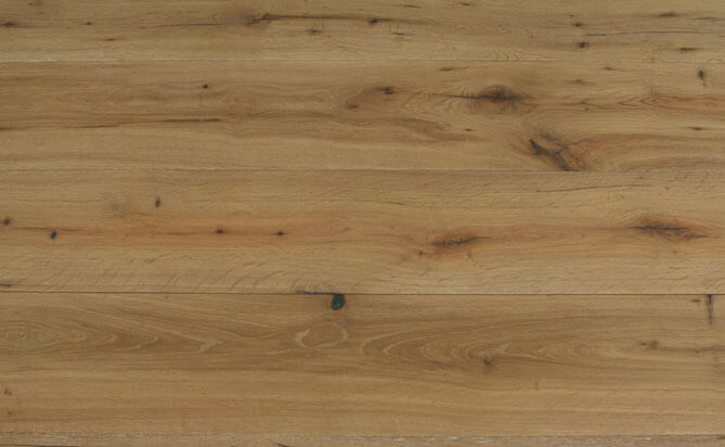 brushed wood flooring wide plank