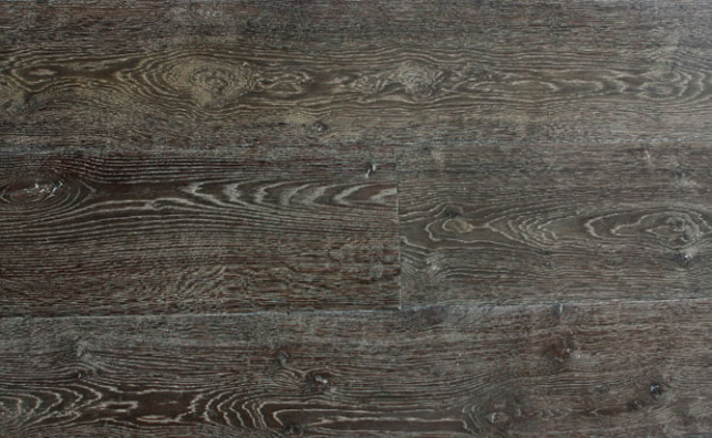 Heritage 3 Layer Engineered Floating Floor