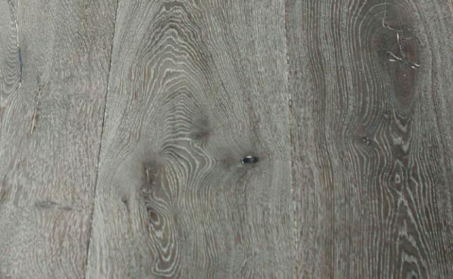 Engineered Rustic Wide Plank Flooring