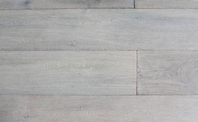 classic rustic plank flooring