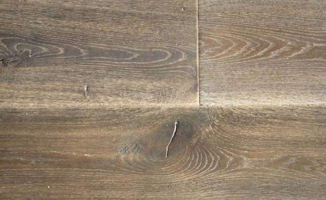 water base wide-plank wood floors