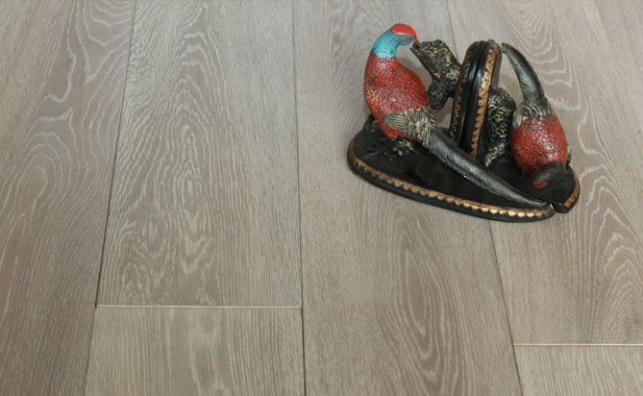 engineered classic rustic Hardwood Floors