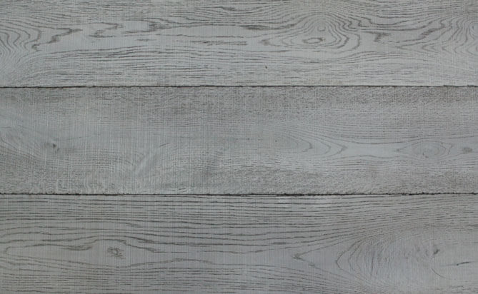 engineered antique plank flooring