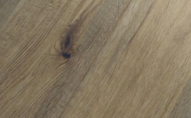 european white oak floors