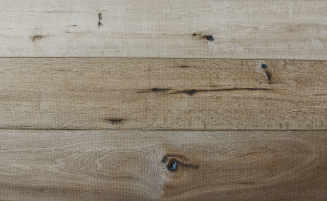 french oak engineered wood flooring